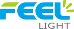 Feelight Tech Co., Limited – LED Lights Supplier in China