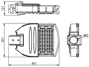 Canarm brand1 moreover Wiring Diagram Westinghouse Motor also High Bay Light Wiring Diagram also Whole House Fan moreover  on wiring diagram for canarm ceiling fan